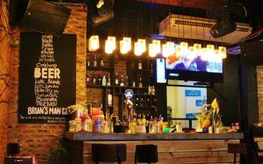 Hanoi Nightlife – Top 7 Night Lounges & Bars in Hanoi