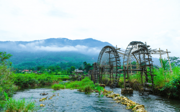 Discover the North of Vietnam