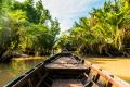 mekong delta tours 9