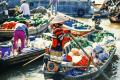 mekong delta tours 4