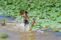 mekong delta tours 3