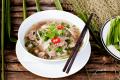hanoi street food 1