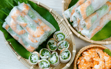 Saigon Restaurants: Top 10 Best Places To Eat In Saigon