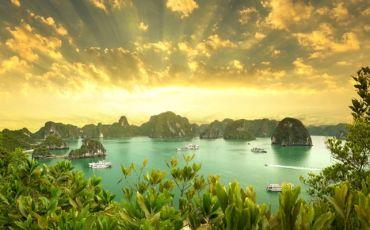 best of vietnam and cambodia tour