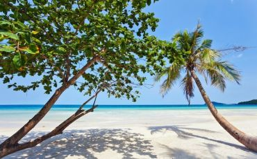Top Reasons to Make Phu Quoc Your Next Destination in Vietnam