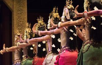 vnza cambodia 7