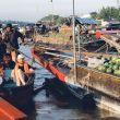 vnza mekong delta 6