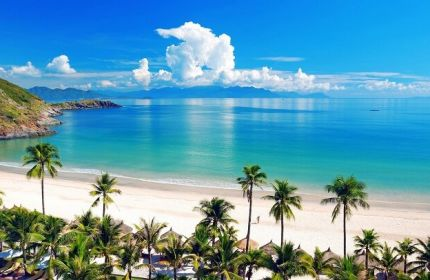 things to see and do in nha trang 1