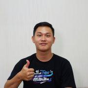 thai le