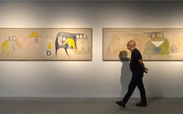 Best Art Galleries in Hanoi For A Delightful Hanoi Art Scene