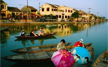 Top 8 Best Things to Do in Hoi An, Vietnam in 2020