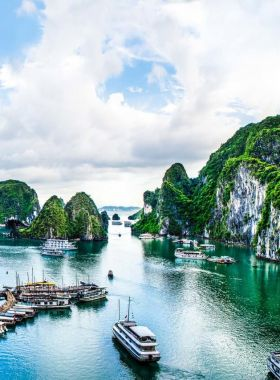 vietnam tour packages from south africa 3
