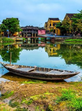 vietnam tour packages from south africa 5
