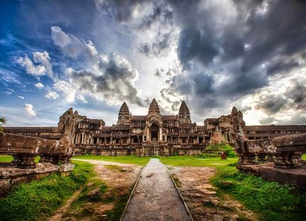 vietnam tour packages from south africa 8