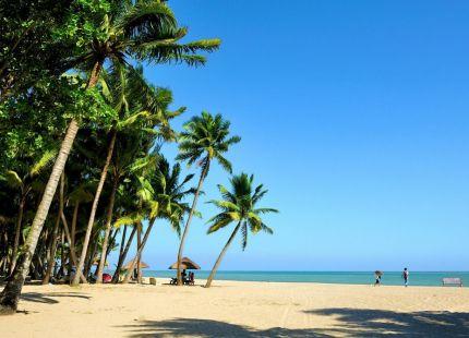 vietnam beach holidays 2