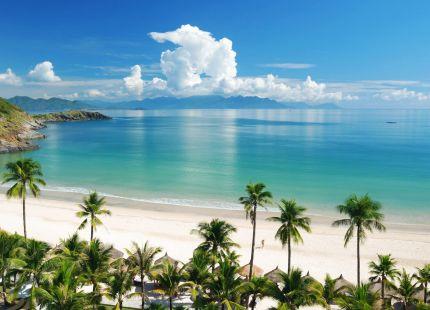 vietnam beach holidays