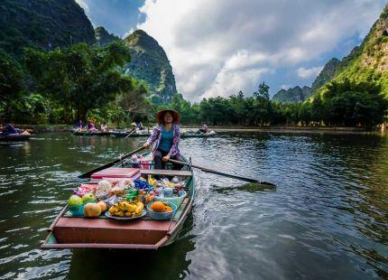 vietnam day tours 2