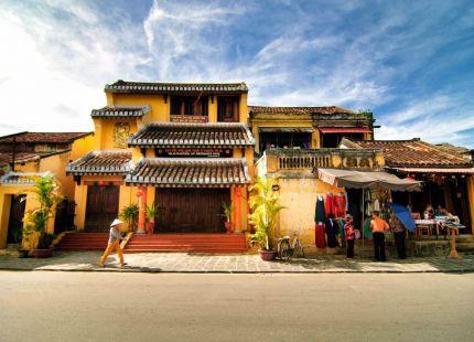 vietnam day tours 3