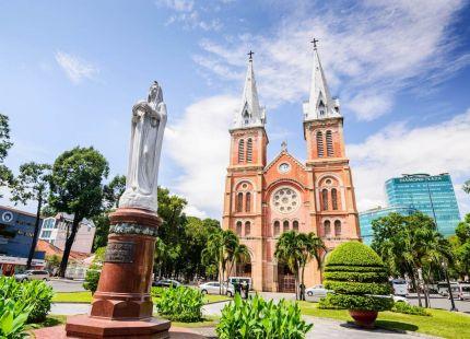 vietnam day tours 4