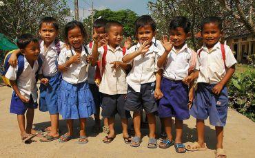 cambodia day tours 2