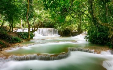 laos day tours