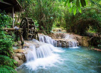 vietnam and laos tours 2