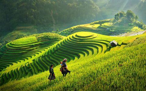vietnam and laos tours 3