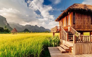 indochina tour packages 3