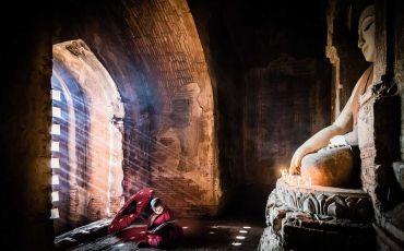 vietnam laos cambodia myanmar tours 2