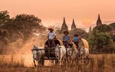 myanmar day tours 2