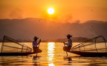 myanmar day tours 3