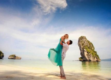 Vietnam Honeymoon Holidays Amp Packages From South Africa 2019