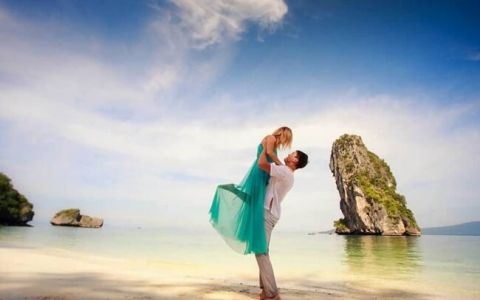 Wonderful Honeymoon Tour in Vietnam