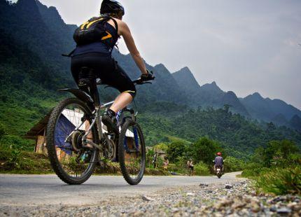 vietnam adventure 3
