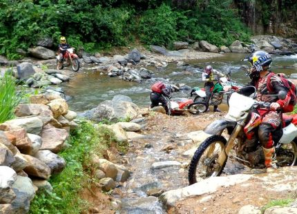 vietnam adventure 4