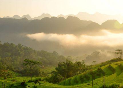 vietnam adventure 2