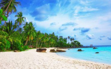 An Impressive Vietnam Honeymoon Tour in 8 Days