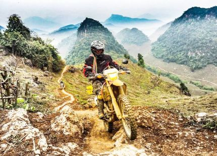 vietnam adventure 6