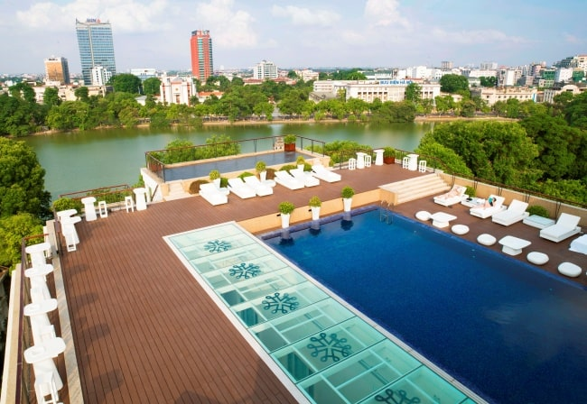 10 best places to stay in vietnam