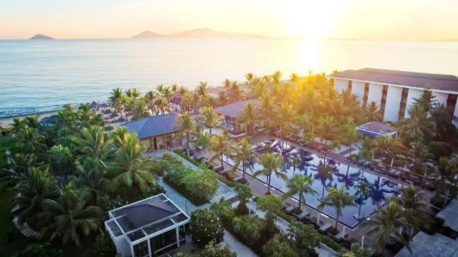 10 best places to stay in vietnam 15