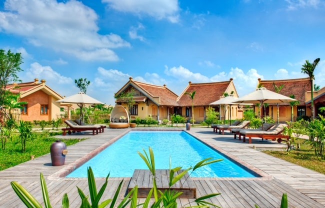 10 best places to stay in vietnam 25