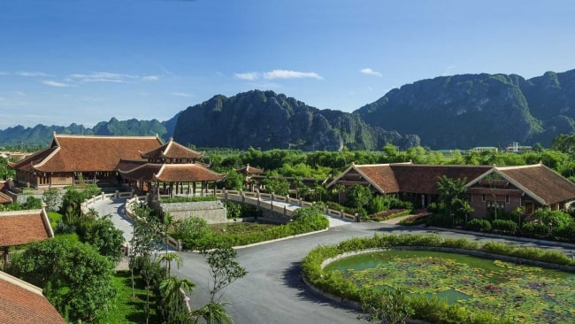 10 best places to stay in vietnam 23