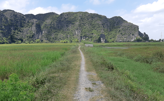 things to do in ninh binh 12