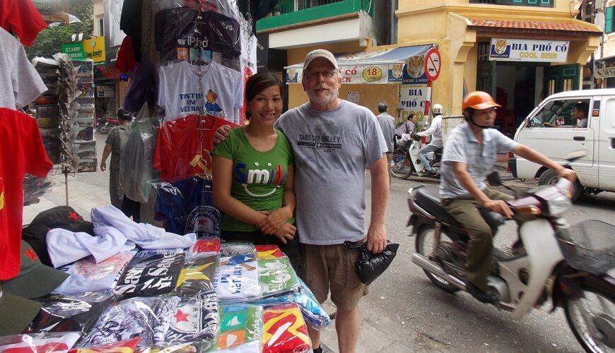 things to buy in hanoi 8