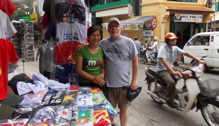 things to buy in hanoi 8