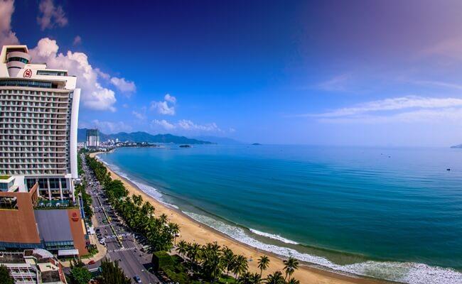 Best places to visit vietnam 5
