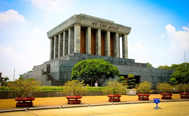 Best places to visit vietnam 6