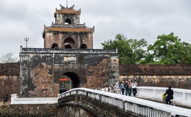 Best places to visit vietnam 9