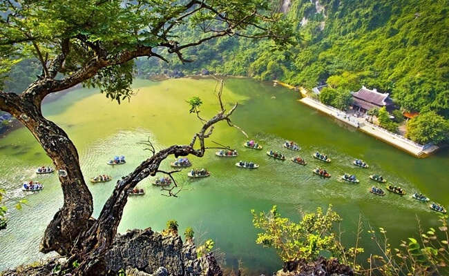 best time to visit vietnam 4