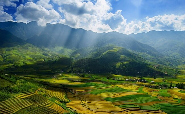 Best time to visit vietnam 3
